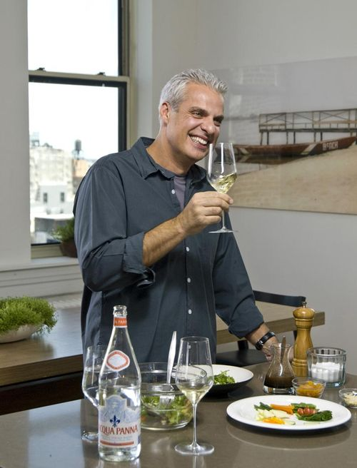 EricRipert the top10 chefs in america