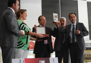 Najibullah Khurram top 10 chefs in Afghanistan