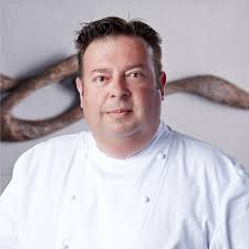 Peter gilmore the top 10 chefs in australia