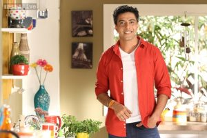 Ranveer Brar famous top 10 chefs in India
