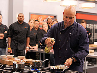 Thomas-Tom-Colicchio the top 10 chefs in america