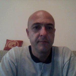 Vladimir Spirkoski top 10 chefs in afghanistan