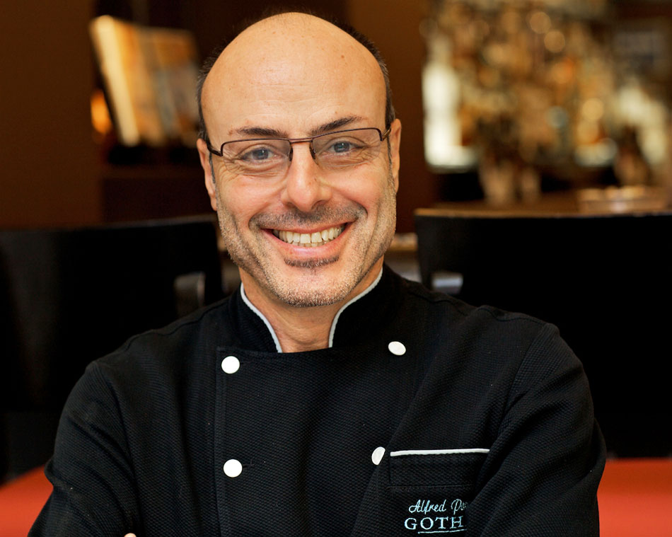 alfred portale the top 10 chefs in america