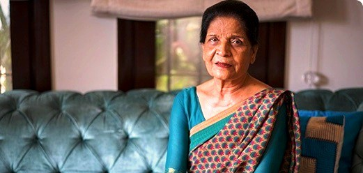 zubaida appa top 10 chefs in Pakistan