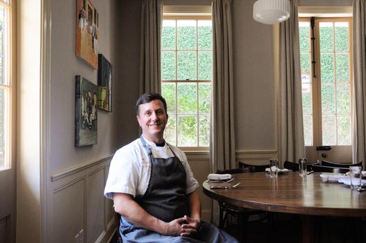 Alex-top-10-chefs-in-New Olreans