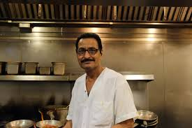 chef-baisab-top-popular-chefs-in-bangladesh