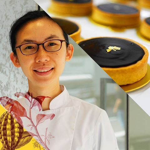 chef-cheryl-koh-top-ten-chefs-in-singapore