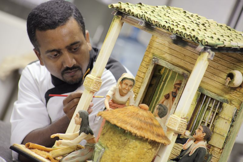 chef-dimuthu-kumarasinghe-top-10-chefs-in-sri-lanka