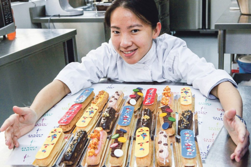 chef-janice-wongs-top-10-chefs-in-singapore