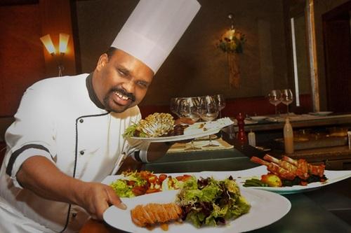 chef-ramasamy-selvaraju-top-10-chefs-in-sri-lanaka