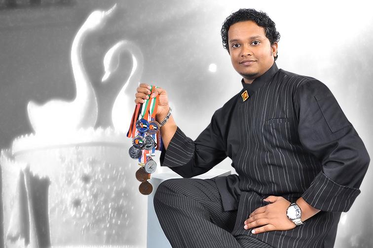 chef-shashi-hareendra-famous-srilankan-chefs
