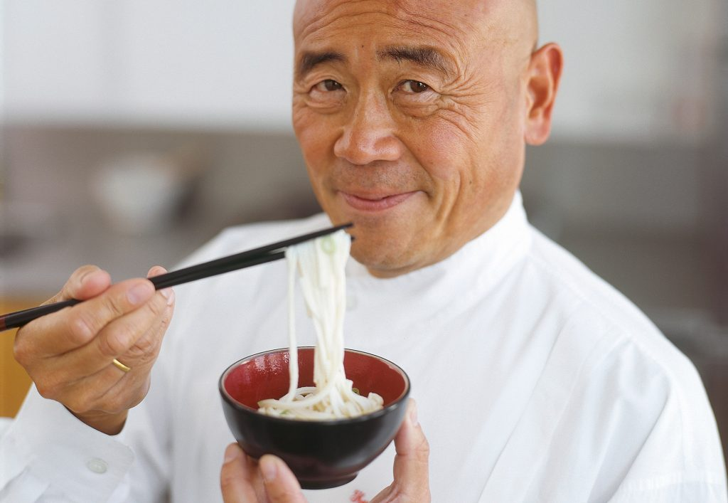 kenh hom top 10 chefs in china
