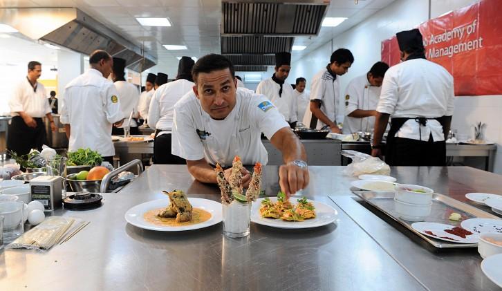 peter-kuruvita-top-10-chefs-in-srilanka