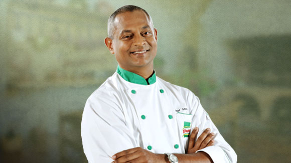 saman-wijerathne-top-10-chefs-in-sri-lanka