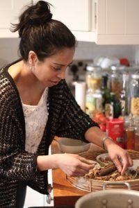shelly nuruzzaman top 10 chefs in bangladesh