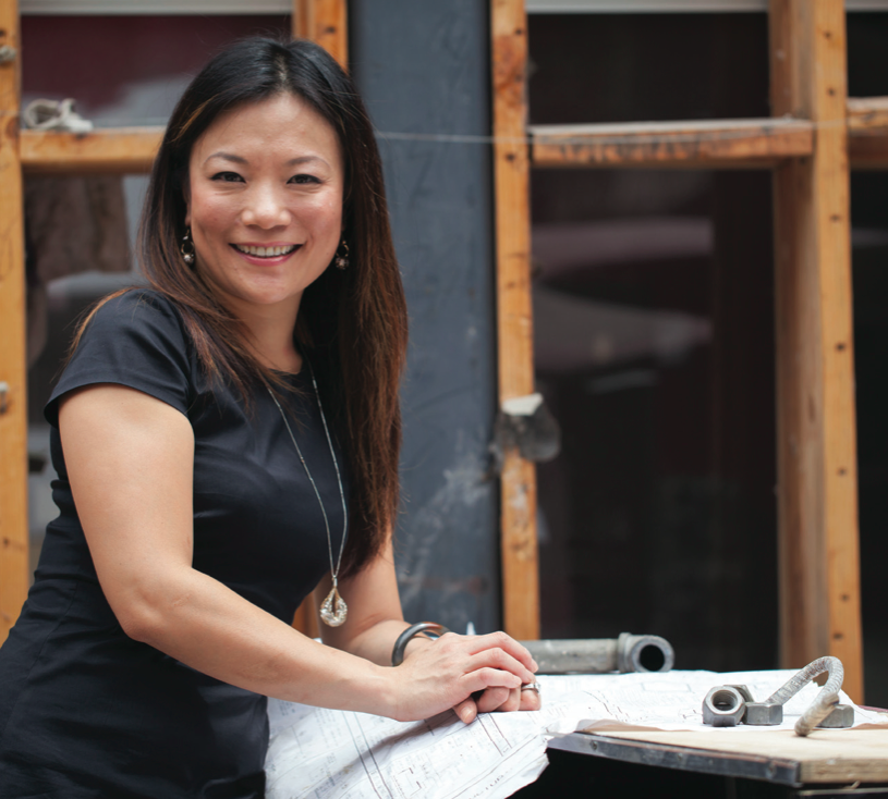shirley-chung-famous-chinese-chefs