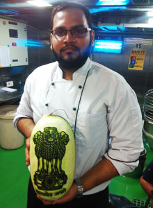 chef-feroze-khan-top-10-chefs-in-bangladesh