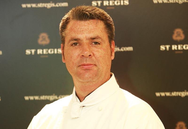 brendan-mcgowen-top-10-chefs-in-dubai