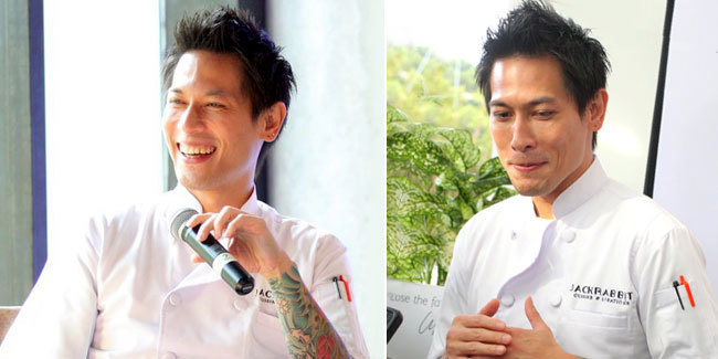 chef-juna-top-famous-chefs-in-indenesia