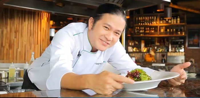 chandra-yudaswara-top-ten-chefs-in-indonesia