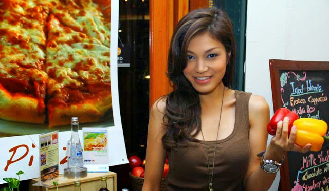 chef-karen-carlotta-famous-chefs-in-indonesia