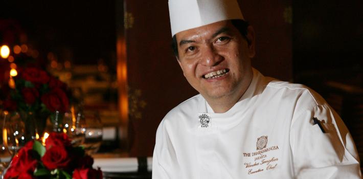 CHEF ASSOCIATION OF MALAYSIA - chefsabri.blogspot.com