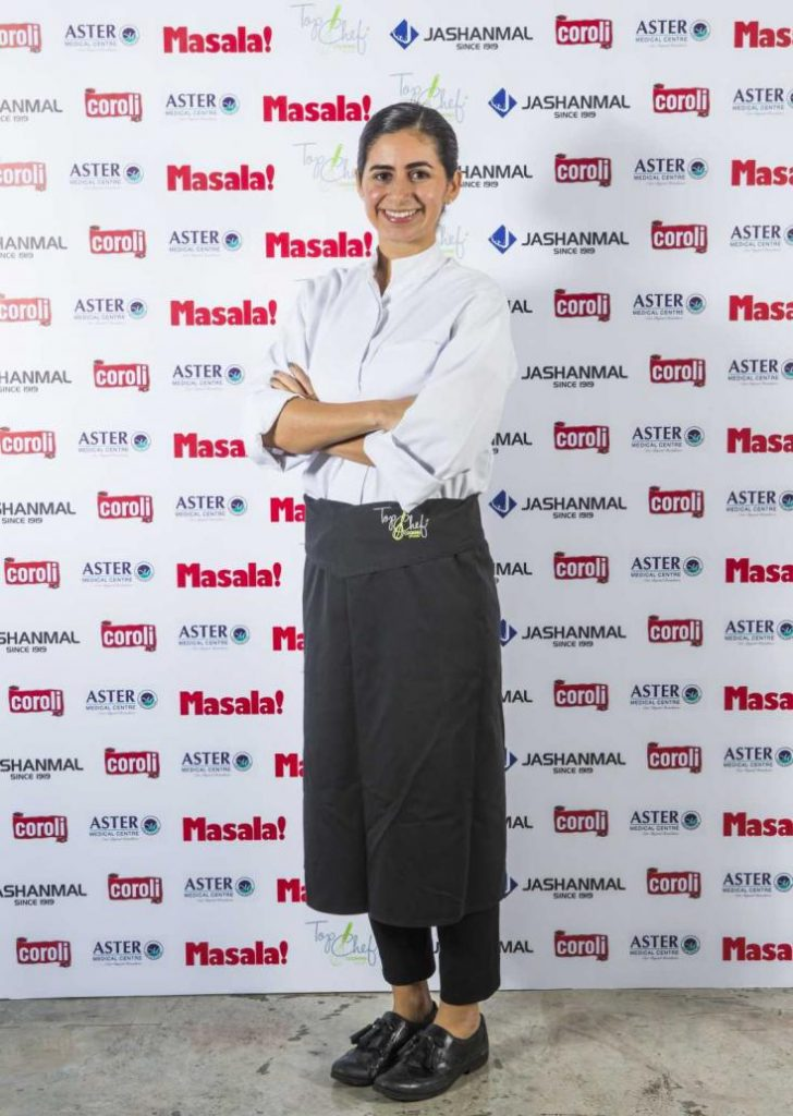 cristina-mennah-famous-chefs-in-dubai