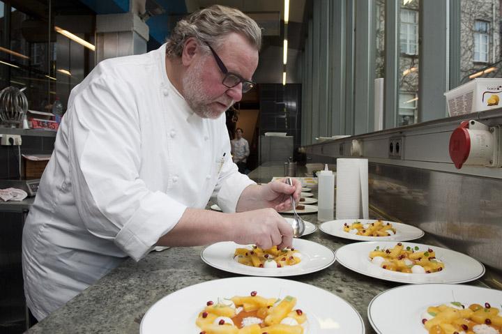Geert-Van-Hecke-top-10-chefs-in-belgium