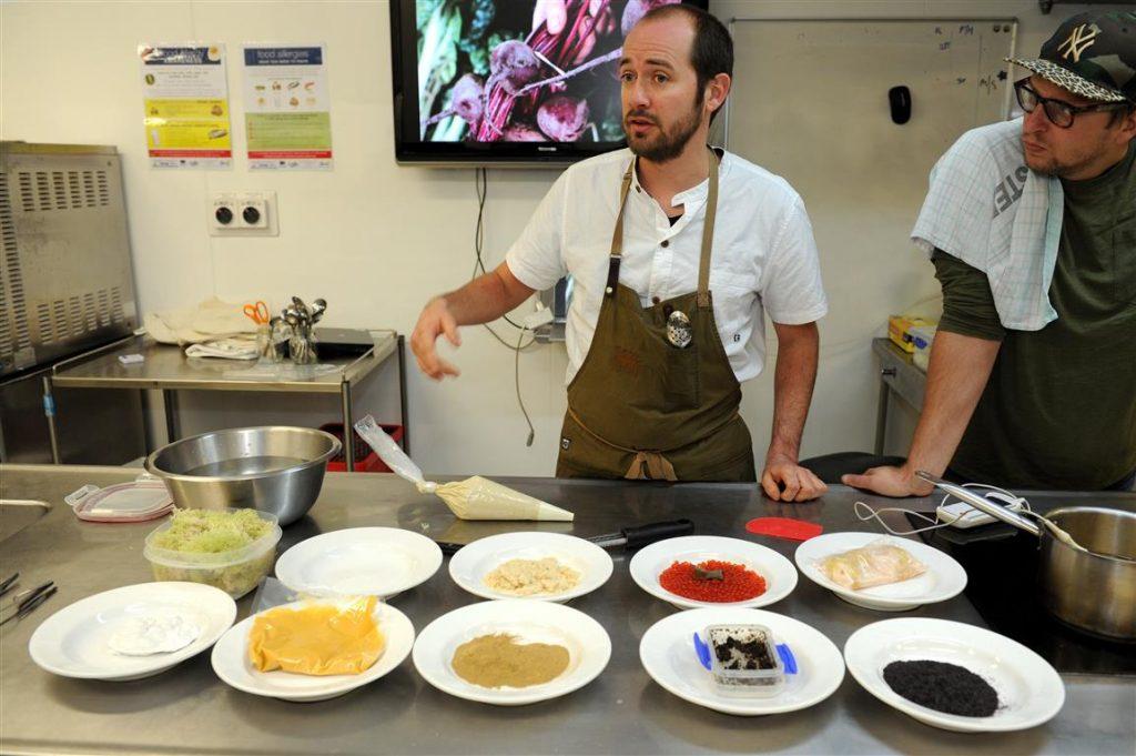 giulio-sturla-top-ten-chefs-in-new-zealand
