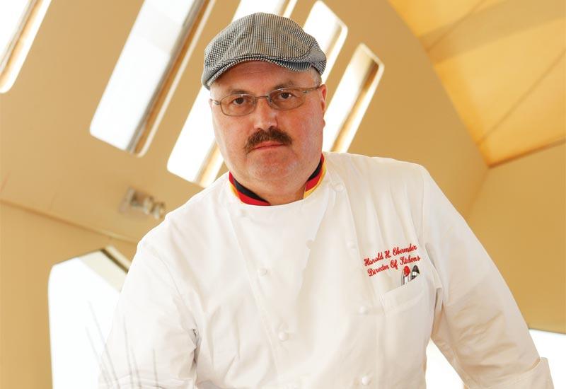 harald-oberender-top-ten-chefs-in-dubai