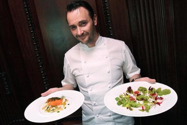 jason-atherton-top-10-chefs-in-dubai