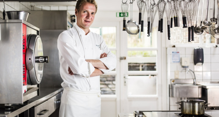 julien-lahire-top-10-chefs-in-belgian