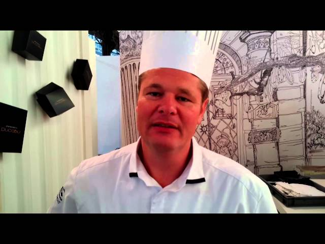marc-ducobu-famous-belgian-chefs