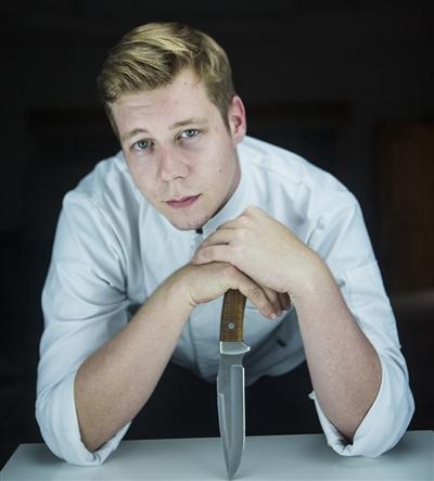 michael-fessler-top-chefs-in-dubai