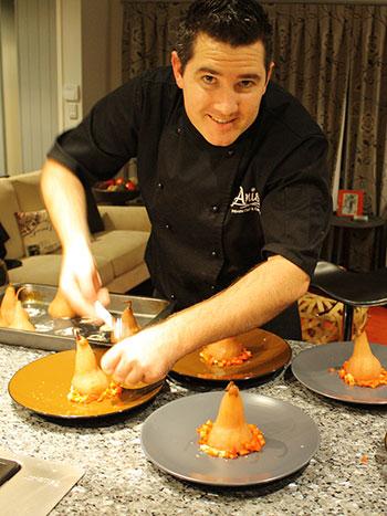 paul-duncan-top-10-chefs-in-new-zealand