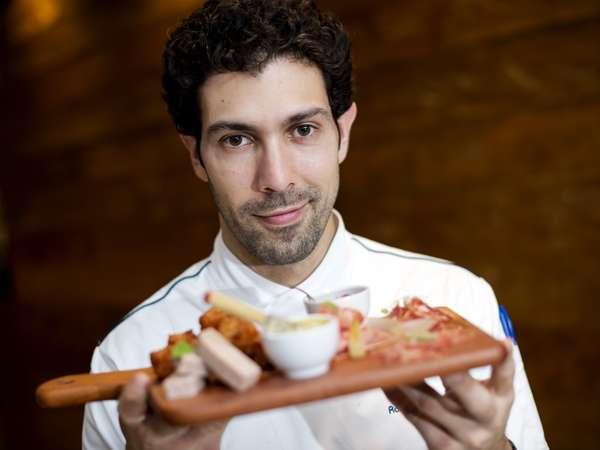 rodrigo-oliveira-famous-chefs-in-brazil