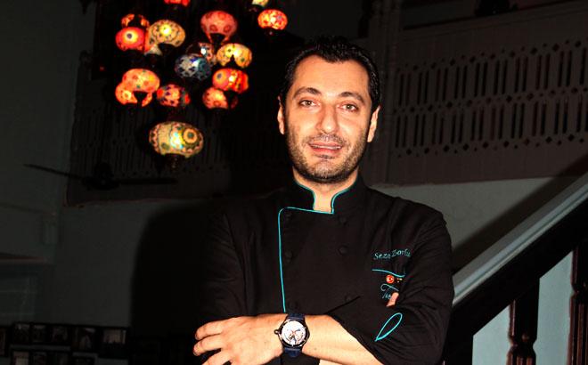 sezai-zorlu-top-10-chefs-in-indonesia