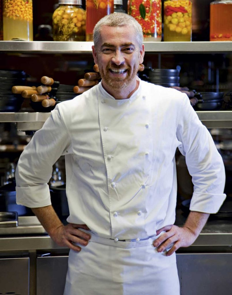superstar-chef-alex-atala-top-10-chefs-in-brazil