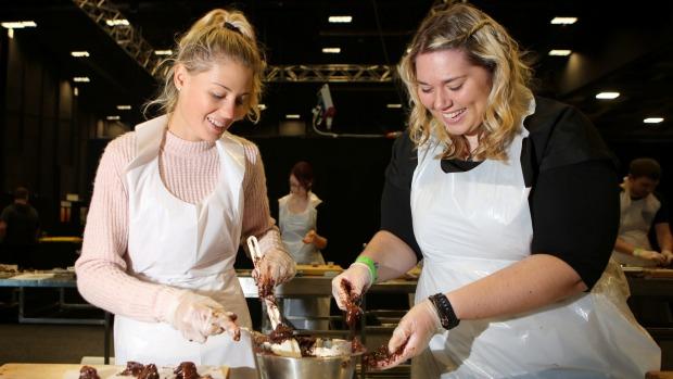 teresa-valentine-top-10-chefs-in-new-zealand
