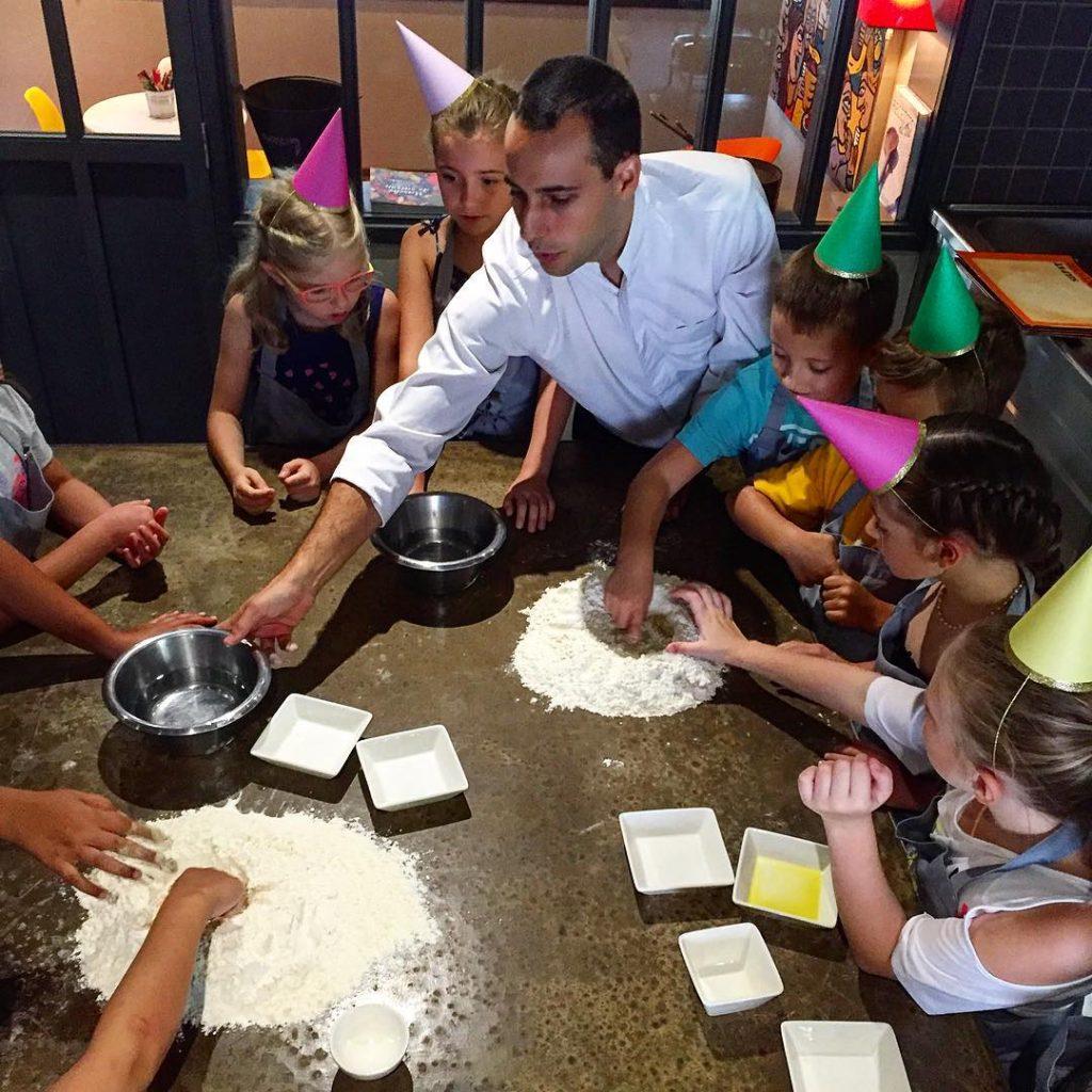 thibaut-bertin-top-10-chefs-in-dubai