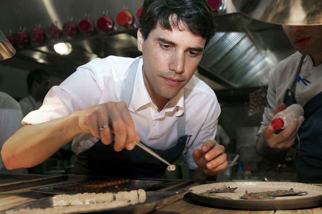 virgilio-martinez-lima-top-famous-chefs-in-dubai