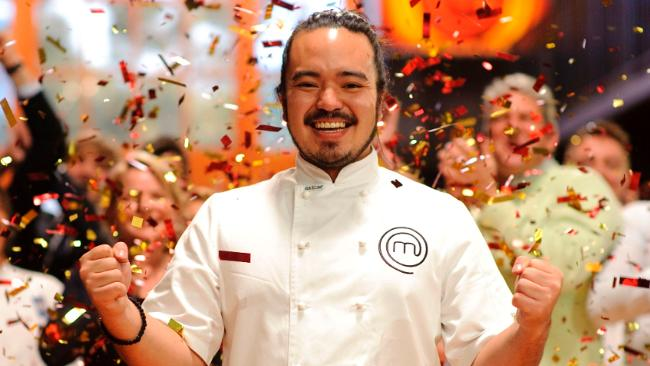 adam-liaw-top-10-chefs-in-sydney