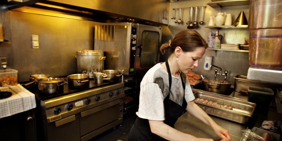 anita-klemensen-top-10-chefs-in-denmark