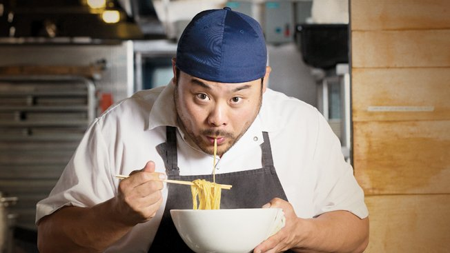 david-chang-top-celebrity-chefs-in-sydney