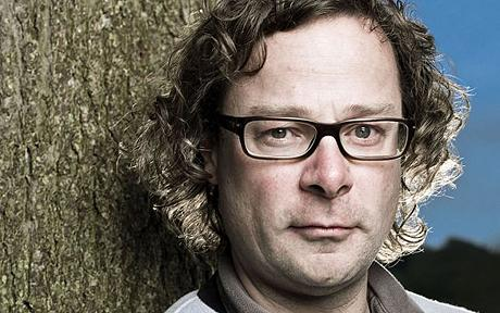 Hugh-Fearnley-famous-top-chefs-in-Syndney