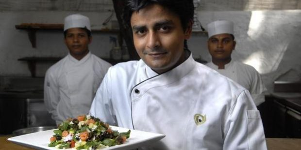 Are These True Top 10 Chefs In Mumbai India Or Just A Rumor Top