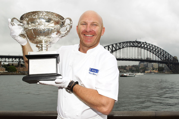 matt-moran-top-famous-chefs-in-sydney
