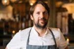 Danish Chefs- Top 10 chefs in Denmark