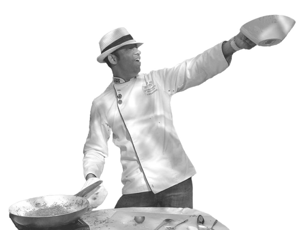 highly-controversial-ranking- of- top 10 chefs in world-for-2017