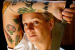 Inspirational Top 10 chefs with Tattoos – They are Different!